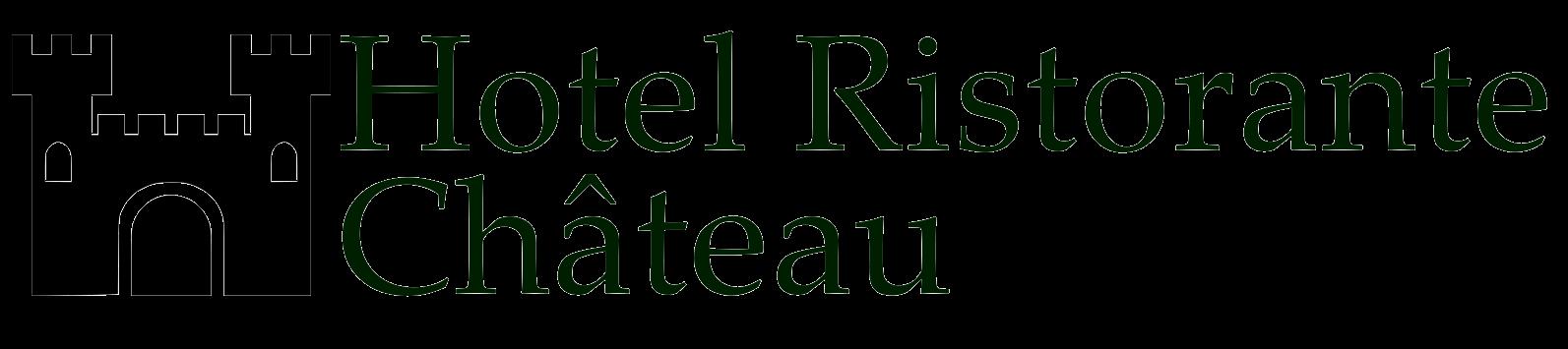 Hotel Ristorante Château